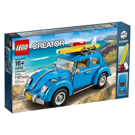 LEGO-10252-Volkswagen-Beetle-Box-1024x1024